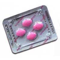 Женская виагра 100 мг оригинал  4 таблетки