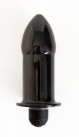 Вибровтулка 12,5 см черное