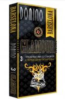 Презервативы Domino Glamour Барселона