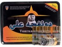 Тонгкат Али NEW арабский для увеличения члена(1 бан. 8  капс.)