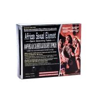 Африканский половой гормон(1 упак. 6 табл.)
